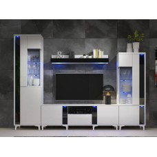 Wall Unit MARCO 1