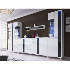 Wall Unit MARCO 2