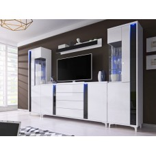 Wall Unit MARCO 3
