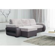 Corner sofa Oskar