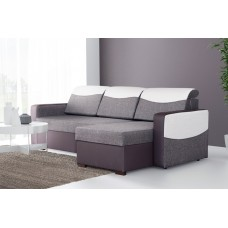 Corner sofa Vegas