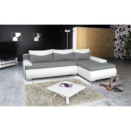 Design Your Own Corner Sofa Bed: Corner Sofa Bed Porto 2