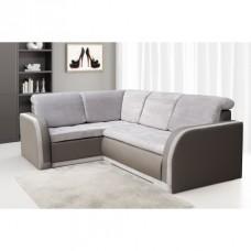 Corner sofa Pedro III