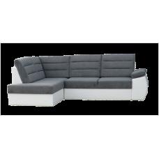 Corner Sofa Bed ASPEN