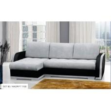 Corner sofa PEDRO 1