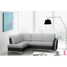Corner sofa PEDRO  II