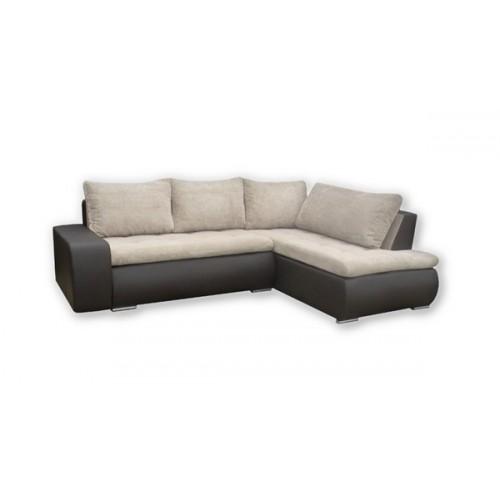 Vika Furniture
