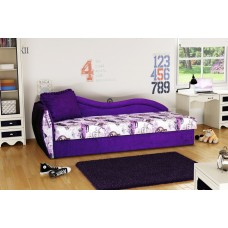 Sofa Bed IWON 2