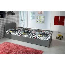 Sofa Bed JOHN