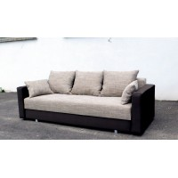 Sofa KALIFORNIA in STOCK