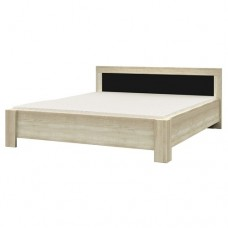Bed MEDIOLAN
