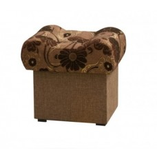 Small foot stool